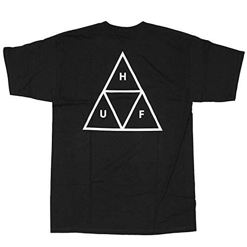 HUF Tシャツ