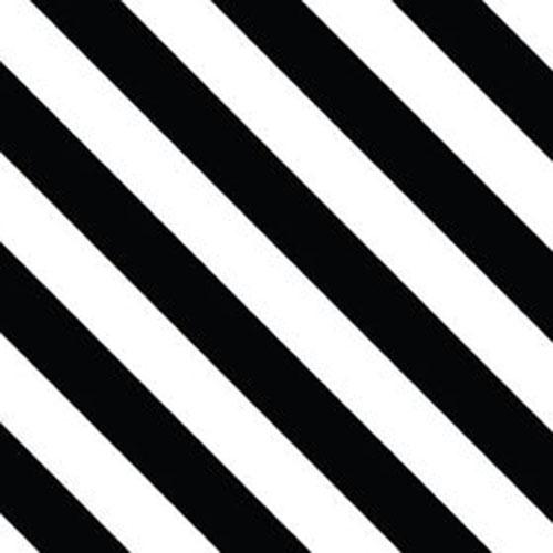 OFF-WHITE ロゴ