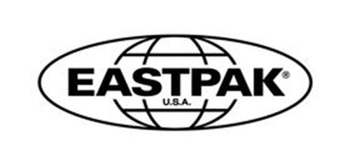 EASTPAK ロゴ