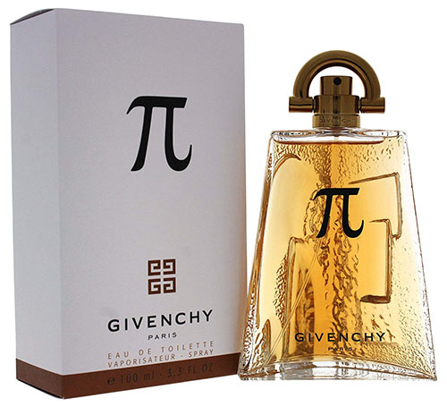 GIVENCHY パイ EDT 100mL