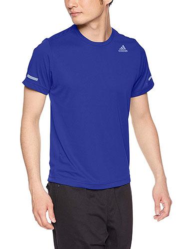 トレーニングウェアクライマチルTシャツ