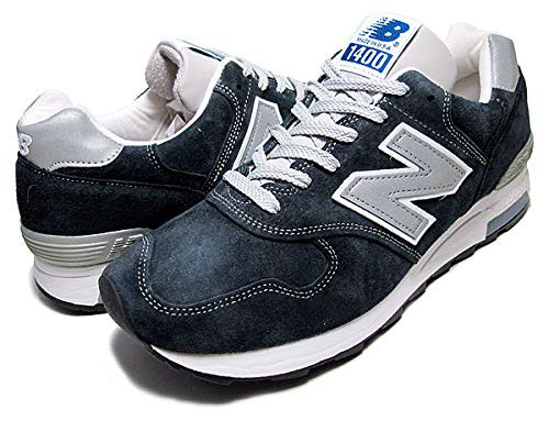 M1400NV  NB 1400 NAVY J.CREW