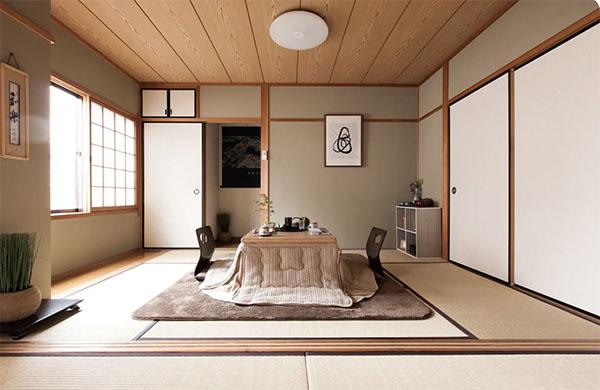 airbnb 京都