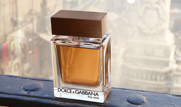 Dolce&Gabbana 香水