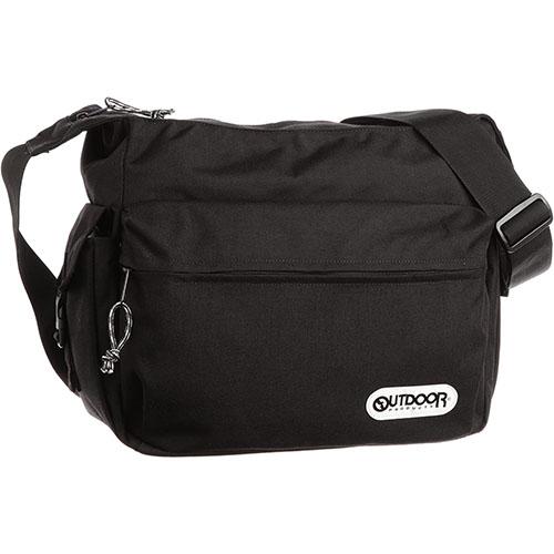 A4サイズ対応マザーバッグ