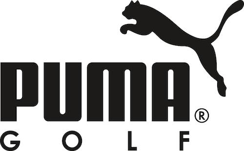 puma ゴルフ ロゴ