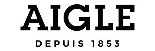 AIGLE ロゴ