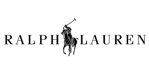 RALPH LAURENロゴ