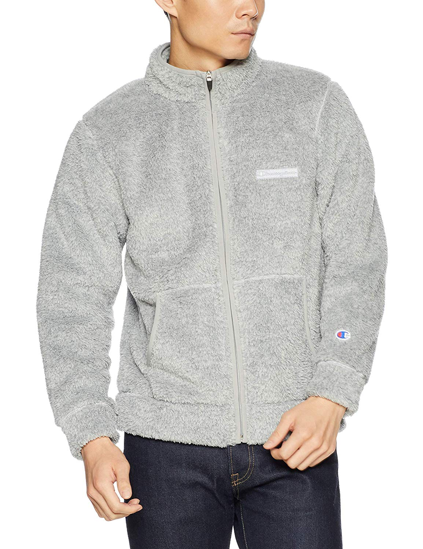 フルジップジャケット ベーシック C3-L616
