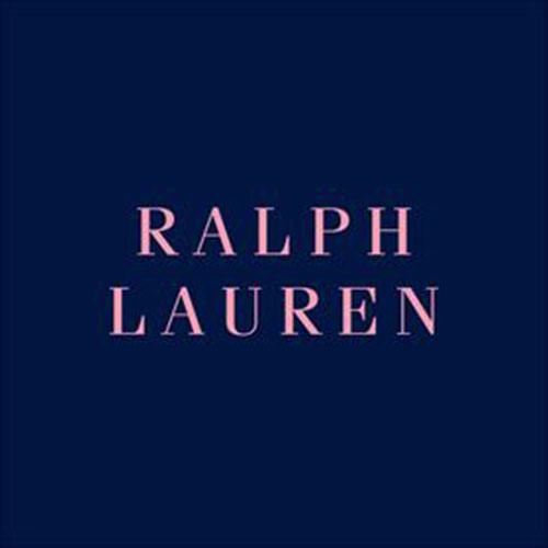 POLO RALPH LAUREN ロゴ