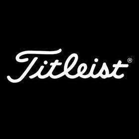 タイトリスト ロゴ