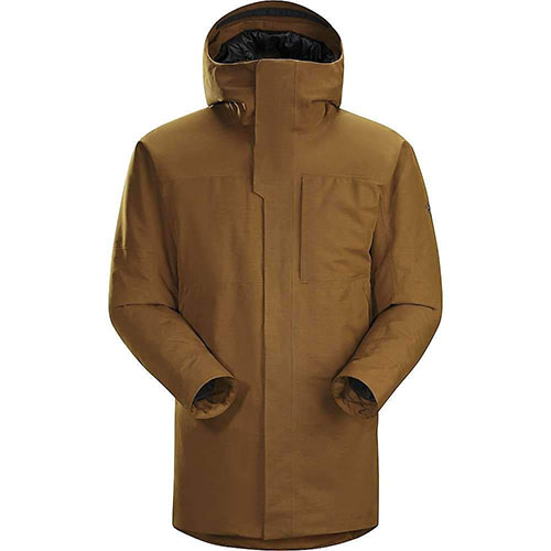 Therme Parka