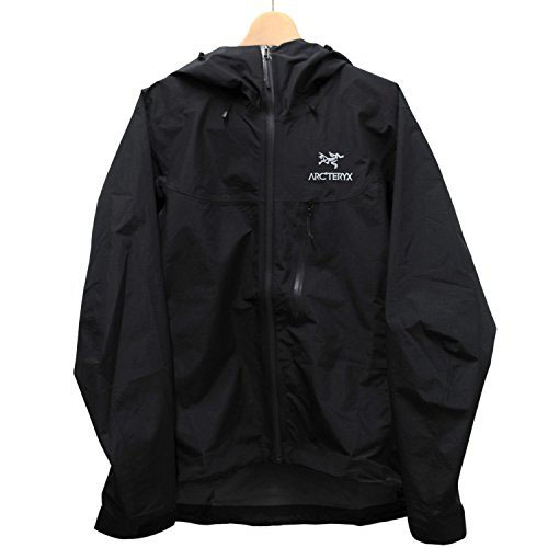 Alpha SL Jacket