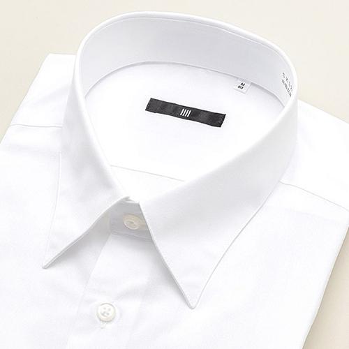 レギュラーカラー ドレスワイシャツ BL-3MODEL