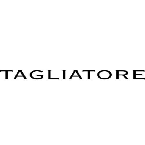 TAGLIATORE ロゴ