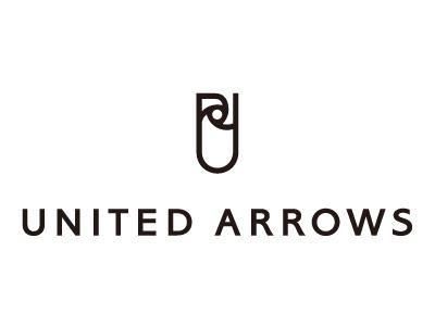 UNITED ARROWS ロゴ