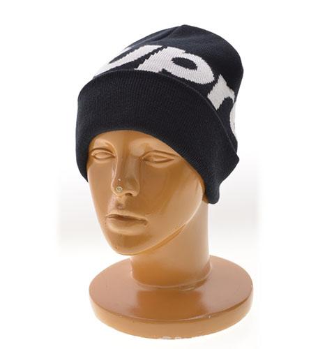 シュプリーム ニット帽
