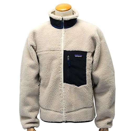 patagonia/M's Classic Retro-X Jacket