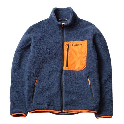 Columbia/シュガードームジャケット