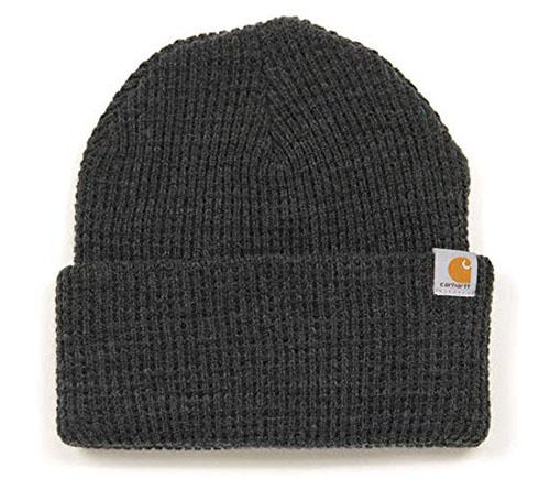WOODSIDE HAT