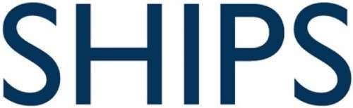 SHIPS ロゴ