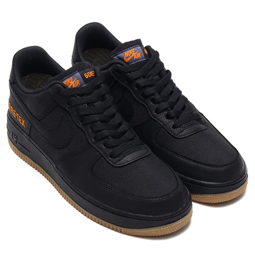 AIR FORCE 1 GTX  CK2630-001
