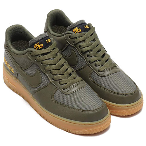 AIR FORCE 1 GTX  CK2630-200