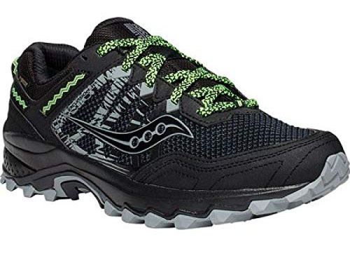 Excursion TR12 GTX Trail Running Shoe