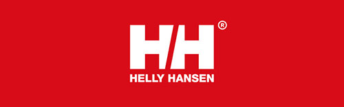 HELLY HANSEN ロゴ