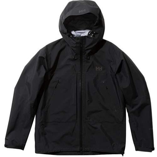 Regn Light Jacket