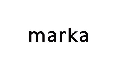 marka ロゴ