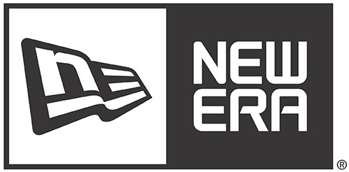 New Era ロゴ