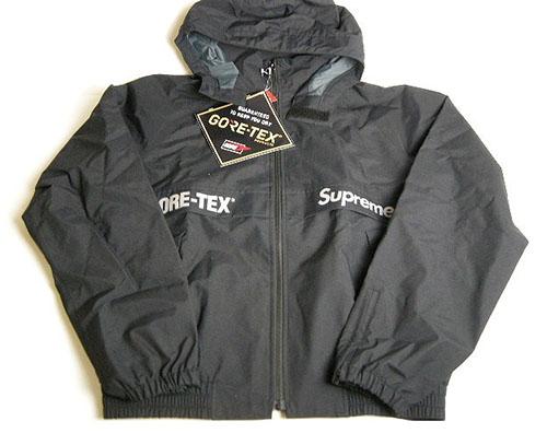 supreme-gore-tex-track-jkt-18aw