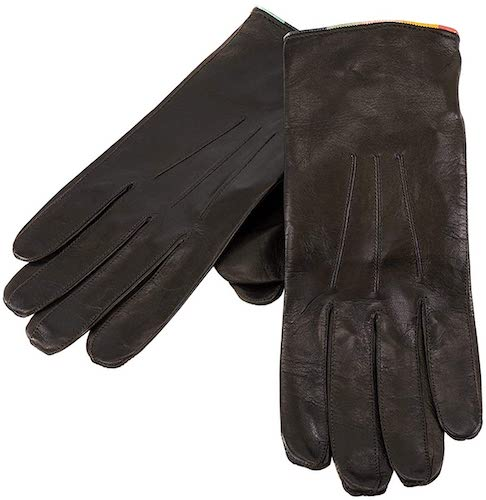 GLOVE STRIPED PIPING