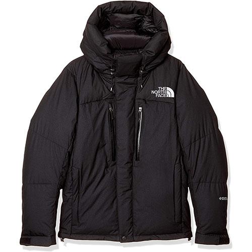 Baltro Light Jacket