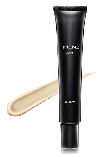 HMENZ メンズ BBクリーム