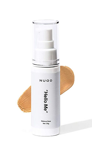 NUDO(ヌード)