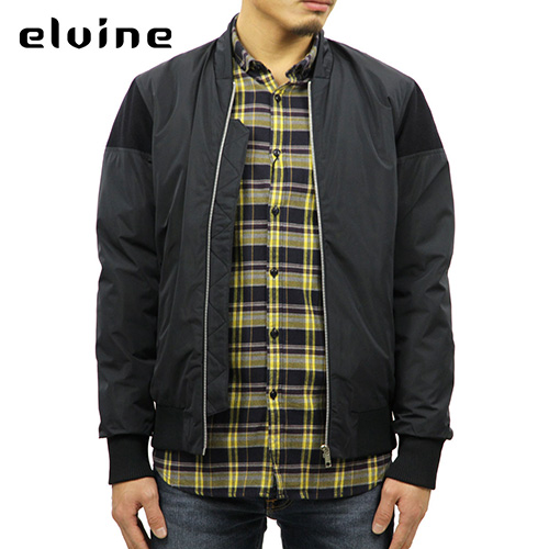 COLIN MA-1 BOMBER JACKET