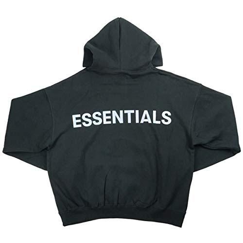 FOG Essential