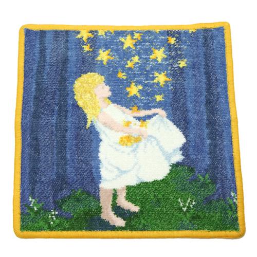 Fairy tales The Star Talers