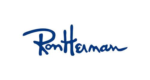 Ron Herman ロゴ