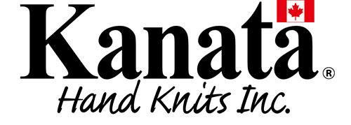 Kanata ロゴ