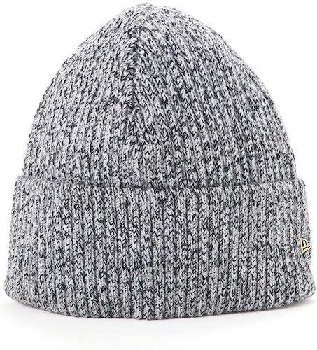 ミリタリーニット帽メタルフラッグロゴ