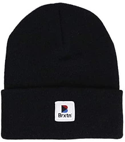 STOWELL 2 BEANIE KINT CAP