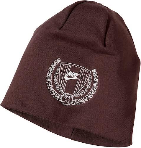Since 72 Adult Unisex Beanie Hat