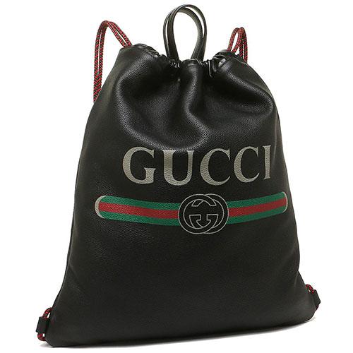 516639 0GCBT 8163 Hand Bag
