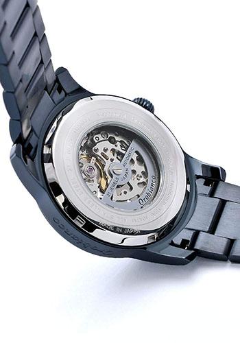 Orobianco腕時計
