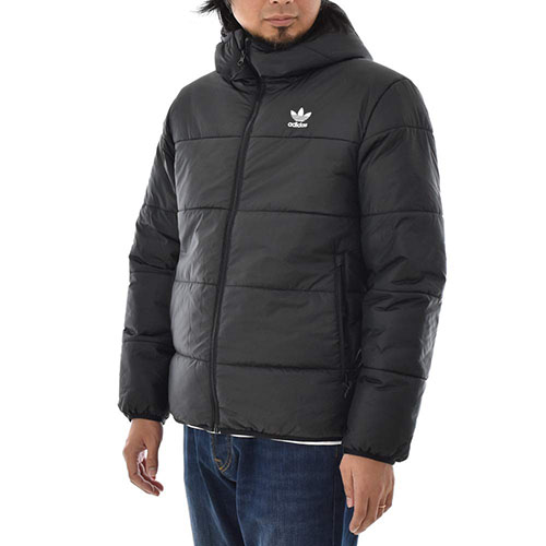 adidas Originals/PADDED JACKET