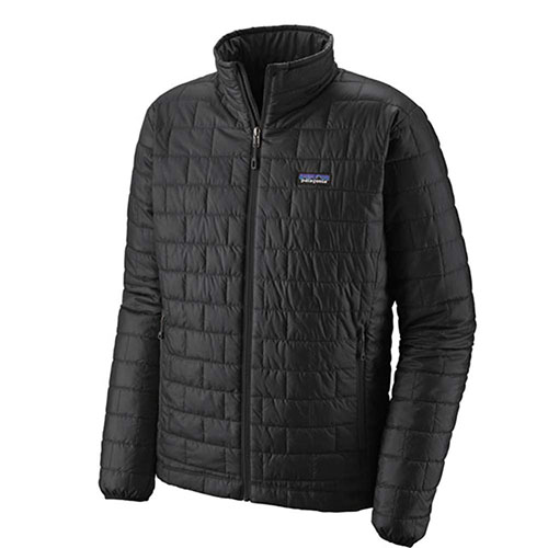PATAGONIA/MEN'S NANO PUFF JACKET