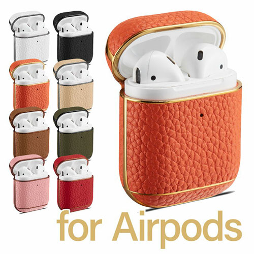 spac-airpodscase3-leather
